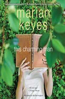 This Charming Man, Marian Keyes