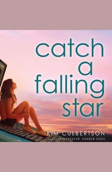 Catch a Falling Star, Kim Culbertson
