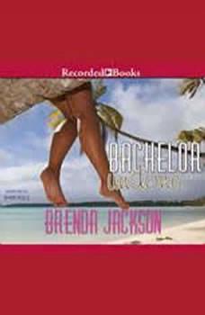 Bachelor Undone, Brenda Jackson