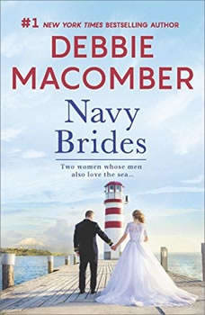 Navy Brides: Navy Wife\Navy Blues, Debbie Macomber