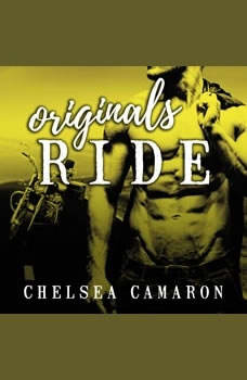 Originals Ride, Chelsea Camaron