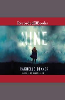 Nine, Rachelle Dekker