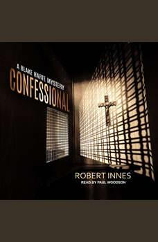 Confessional, Robert Innes