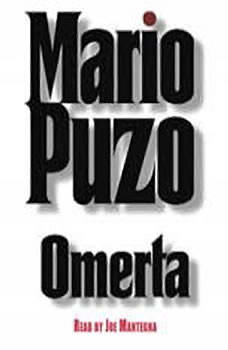 Omerta, Mario Puzo