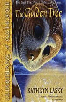 The Golden Tree, Kathryn Lasky