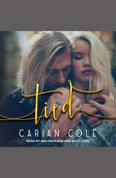 Tied, Carian Cole