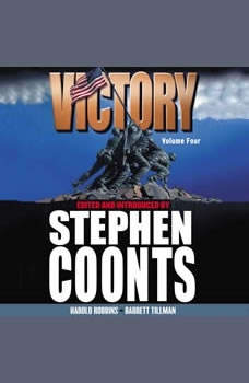 Victory - Volume 4, Stephen Coonts