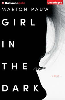 Girl in the Dark, Marion Pauw