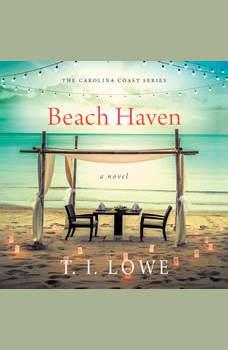 Beach Haven, T.I. Lowe
