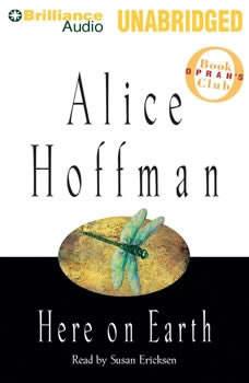 Here on Earth, Alice Hoffman