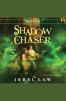Shadow Chaser, Jerel Law