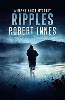 Ripples, Robert Innes
