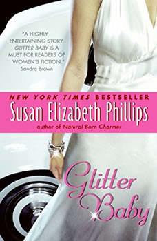 Glitter Baby, Susan Elizabeth Phillips