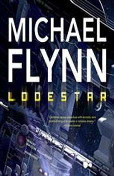 Lodestar, Michael Flynn