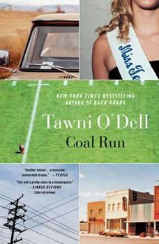 Coal Run, Tawni O'Dell
