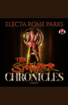 The Stalker Chronicles, Electa Rome Parks