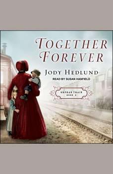 Together Forever, Jody Hedlund