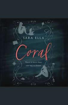 Coral, Sara Ella
