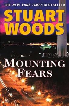 Mounting Fears, Stuart Woods