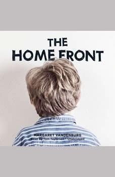 The Home Front, Margaret Vandenburg