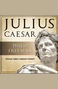 Julius Caesar, Philip Freeman