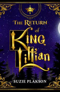 The Return of King Lillian, Suzie Plakson