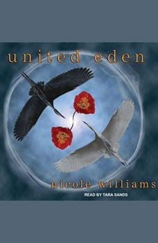 United Eden, Nicole Williams