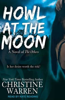 Howl at the Moon, Christine Warren