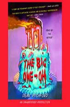 The Big One-Oh, Dean Pitchford