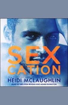 Sexcation, Heidi McLaughlin