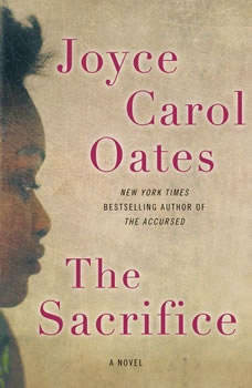 The Sacrifice, Joyce Carol Oates
