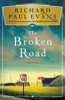 The Broken Road