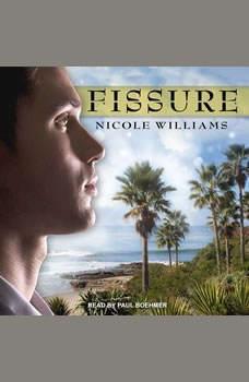 Fissure, Nicole Williams