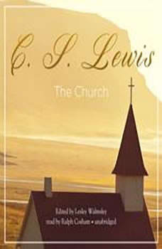 The Church, C. S. Lewis