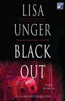 Black Out, Lisa Unger