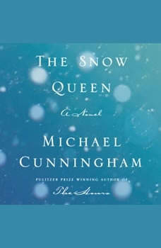 The Snow Queen, Michael Cunningham