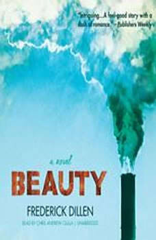 Beauty, Frederick G. Dillen
