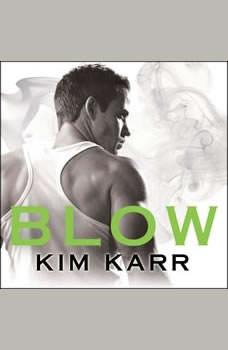 Blow, Kim Karr