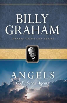 Angels, Billy Graham