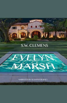 Evelyn Marsh, S.W. Clemens