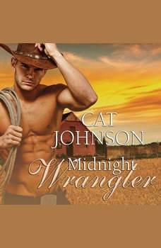 Midnight Wrangler, Cat Johnson