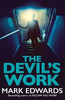 The Devil's Work, Mark Edwards