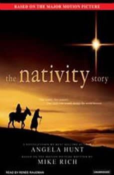 The Nativity Story, Angela Hunt