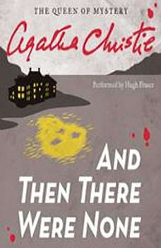 And then there were none full book free
