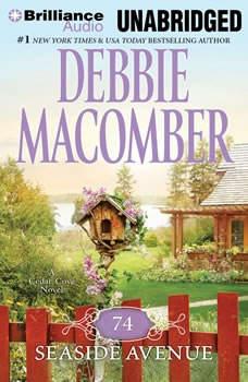 74 Seaside Avenue, Debbie Macomber