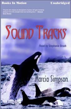 Sound Tracks, Marcia Simpson