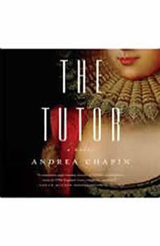 The Tutor, Andrea Chapin