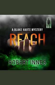 Reach, Robert Innes