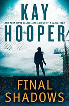 Final Shadows, Kay Hooper