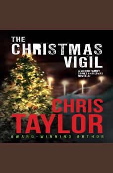 The Christmas Vigil, Chris Taylor